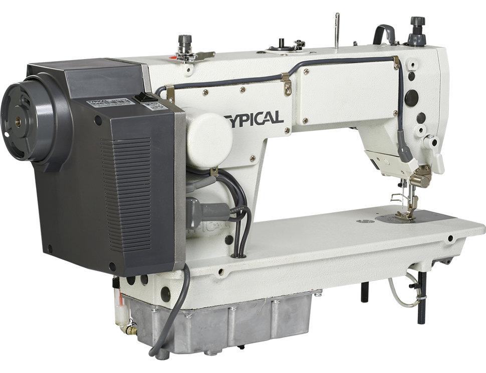 Промышленная машинка typical ткань для дивана купить в волгограде